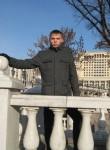 Nikita, 32  , Orenburg