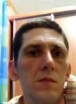 Maksim Abakumo, 35  , Salsk