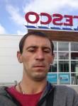 Mikhaylo, 28  , Iza
