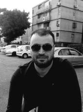 Luka, 42, Israel, Tel Aviv