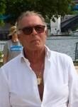 Leo, 68  , Miami