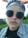 Diana, 18  , Chernihiv