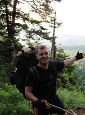 Artem, 30, Russia, Krasnodar