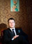 сергей, 30 лет, Тверь