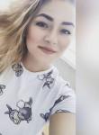 Таня, 18 лет, Новосибирск