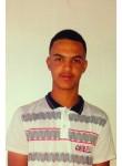 Adrian, 19  , Caldas