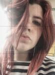 Karolina, 19  , Aleksandrov
