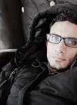 Ramy, 33  , Cairo