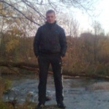 Вадим, 29  , Korsun-Shevchenkivskiy