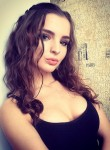 Ksyunchik , 20, Yekaterinburg
