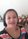 Valquiria, 58  , Descalvado