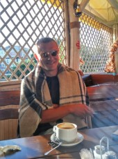 Ivan, 35, Ukraine, Zhytomyr