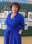 Natalya, 52  , Boguchar