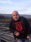 ايفان, 43  , Derendingen