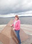 Nataliya, 40  , Ivanovo
