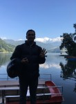 rajesh, 34  , Kathmandu