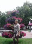 Lena Kutsenko, 46  , Chernihiv