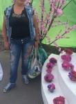 Tamara, 67, Kharkiv