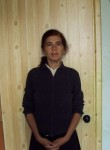 Rozaliya, 51  , Kamenka