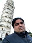 Navid, 40  , Sunnyvale