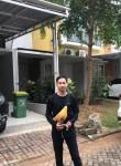 han, 22, Makassar