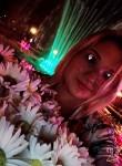Valentina , 22, Voronezh