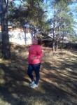 Evgeniya, 24  , Osa (Irkutsk)