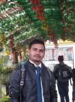Arman, 25  , Biratnagar