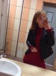 Alina, 18  , Polessk