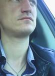 Sergey, 31  , Mglin