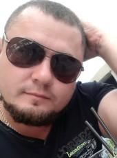Roma, 37, Russia, Zeya