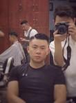 小奋斗, 23, Beijing