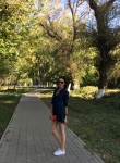 Alina, 22  , Novaya Usman