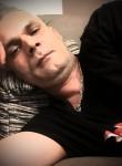 Ivan, 40  , Kosice