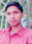 Akshay, 22  , Jind