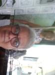 Walter, 67  , Rio de Janeiro