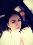 ღ♥Ƹ̵̡Ӝ̵̨̄Ʒ♥ღ Ya, 29  , Georgiyevsk