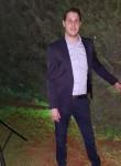 mahmoud, 25  , Sidon