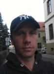 Sergey, 34  , Rawicz