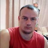 Vasya, 38  , Volovets