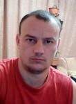 Vasya, 38, Uzhhorod