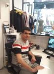 sefer, 27  , Istanbul