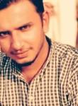 Ali , 22  , Karachi