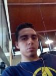 victor, 21, Itanhaem