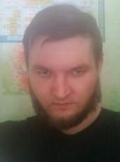 artorius, 39, Kazakhstan, Karagandy