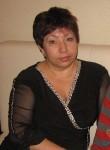 Elisaveta, 63, Minsk