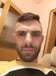 Danijel Nikić, 26  , Mostar