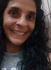Andreia, 49, Brazil, Guarulhos