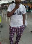 Nazif, 30  , Lome