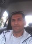 Gennadiy, 39  , Kokshetau